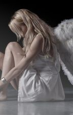 Their Angel by miserygirl1246