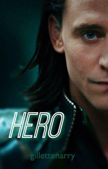 Hero (Loki & Avengers)