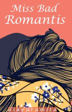 Miss Bad Romantis by diaparamita