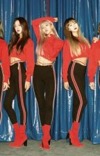 EXCEED IN DREAMING - All About EXID by thaongoc26