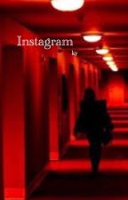 instagram   -    juwany roman by sighkyles