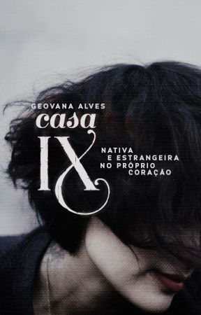 Casa IX by JovsAlves