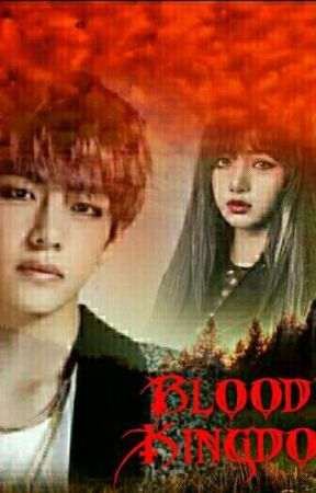 Bloody Kingdom (On Going) by vhine_