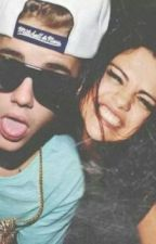 Love on the road  (story with Justin Bieber) by mellkaa_