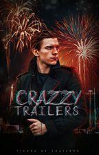 Crazzy Trailers [Cerrado] by -dylallxn
