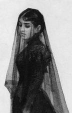 Forever a Widow (Carlisle Cullen) by SwishSwishBishhhh