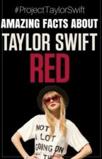 30 Amazing Facts About Red by Luna_swift13