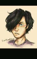 zane x reader Phoenix drop high by Luv_sien