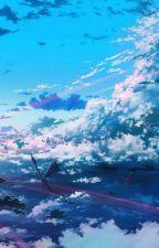 ( 12 chòm sao ) Giữ mãi bầu trời thanh xuân by LucDiepDac