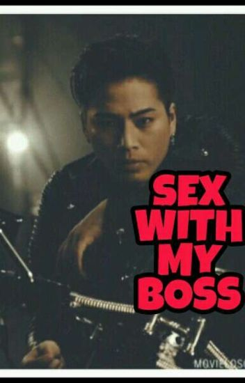 Sex with your boss stories