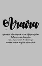 [3] Araira by nandaawlndr
