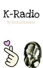 K-Radio | Kn by GarlicChowder_