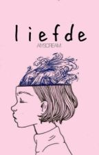 LIEFDE [5/5] by aiyscream