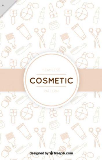 Đọc Truyện Review mỹ phẩm nè các cô nàng xinh đẹp - TruyenFun.Com