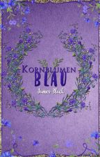 Kornblumenblau (Harry Potter FF) by Roiben