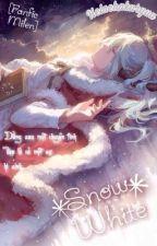 [Fanfic] MiLen - Snow white by Heinehakuryuu