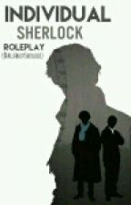 Sherlock Roleplay by MaryWatson-