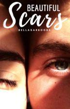 Beautiful Scars by bellasarboobs