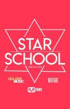Star School by BeigeOfficial