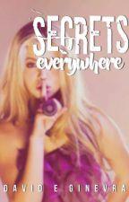 Secrets Everywhere by davidfil24