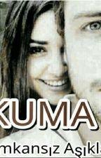 KUMA by alselcikis