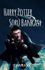 HARRY POTTER SORU BANKASI by yasmocuk
