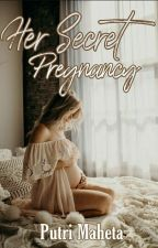 The secret pregnant (Repost) by putrimaheta