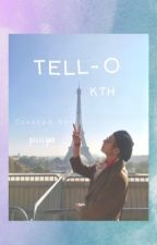 TELL-O [kth] by picisyan