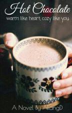 Hot Chocolate by AkangD