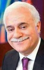 Nihat Hatipoğlu'na sorulan saçma sorular by Nihat99Hatipoglu