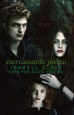 Eternamente Jovem by Maybey2