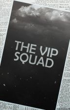 Únete a TheVIPSquad by TheVIPSquad
