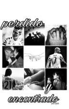 perdido y encontrado ; Paulo Dybala by imchiaraaa