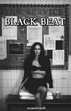 BLACK BEAT  by oceanexbrg