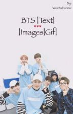 BTS Text Images Gif Truyện ngắn  by YooHaEunnie