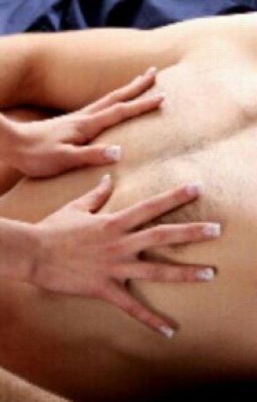 izhevsk-seks-intim-massazh-v