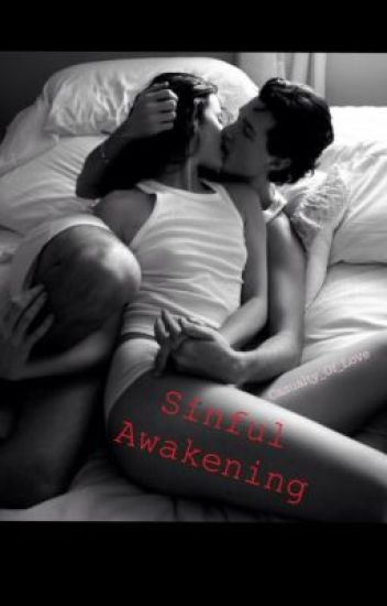 Sinful Awakening(Forbidden Novel)