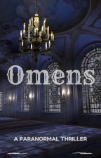 Omens by FCartwright