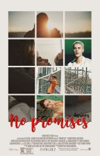 No Promises • jb by itsfrguez