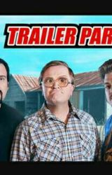 Trailer Park Boys Preferences and Imagines by SirRobObsessed