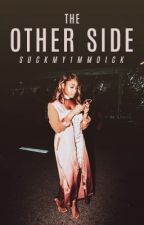 The Other Side (Normani/You) by AtSM1D