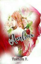 Ambar by Yuenna