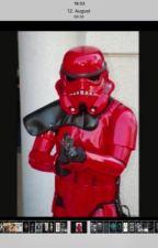 Star Wars die - letzte Toilette by DerStarWarsSuchti