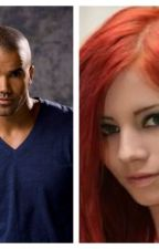 The Boss's Niece (A Criminal Minds Fanfiction) by Krissie_Mckenna_67