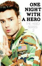 One Night With a Hero || Ziam-Mpeg by dontgrowupp
