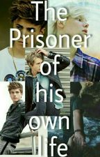the prisoner of his own life// Boyxboy (In Finnish) by rromancegirl