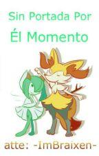 Pierdes Un Punto Si... Pokemon  by -ImBraixen-