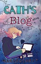 Cath's Blog  by magicath617