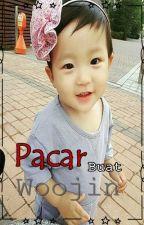 Pacar Buat Woojin by kakanda_