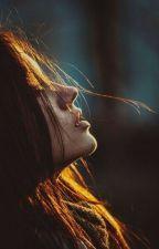 عادات وتقاليد by AmeniMi